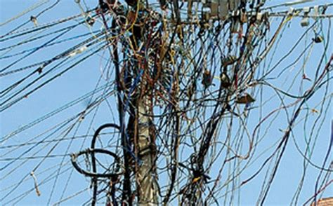 best electric wires for home in india wire madness talesalongtheway
