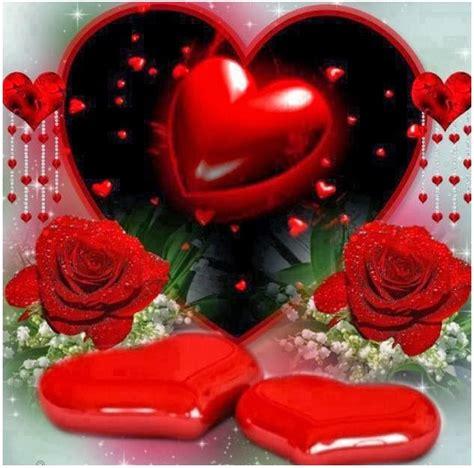 imagenes de amor para bajar a celular descargar fotos para celular de amor con flores para