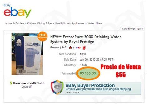 cual es el precio de royal prestige precios de royal royal prestige mexico oferta precios compra sartenes