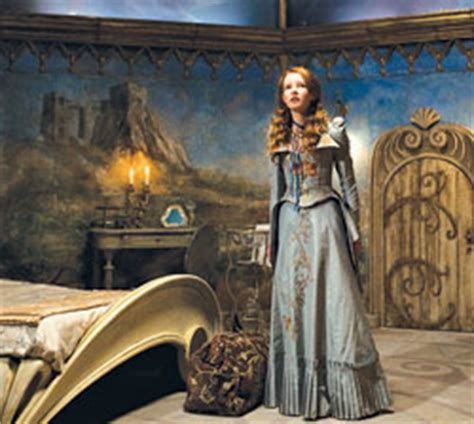 film fantasy moonacre 1000 images about 1400 s costume on pinterest