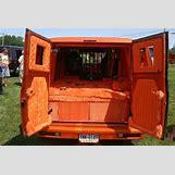 Custom Van Interior Ideas | 2500 x 1667 jpeg 625kB