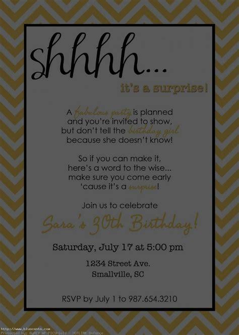 80th birthday invitations templates 80th birthday invitation wording