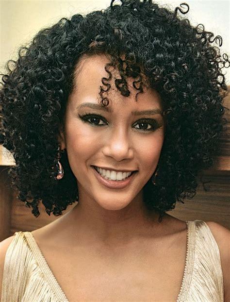 imagenes navideñas negras maquiagem para mulheres de pele negra beleza e maquiagem
