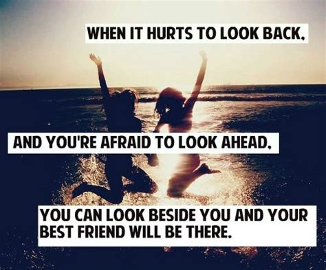 for best friend tumbler for your best friend quotes quotesgram