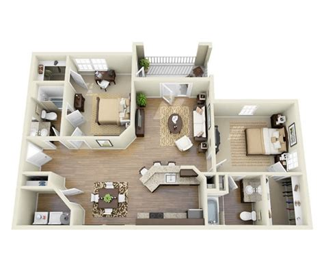 2 bedroom 1 bath apartment 1 bedroom 2 bathroom apartment 28 images 1 bedroom apartment house plans fox