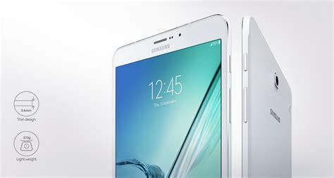 Samsung Tab 2 Di Lazada samsung galaxy tab s2 white lazada malaysia