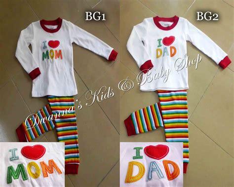 Dress Fashion Anak Branded Nak Nak 7 pakaian kanak kanak dan bayi haibibi collections 2015 home design ideas