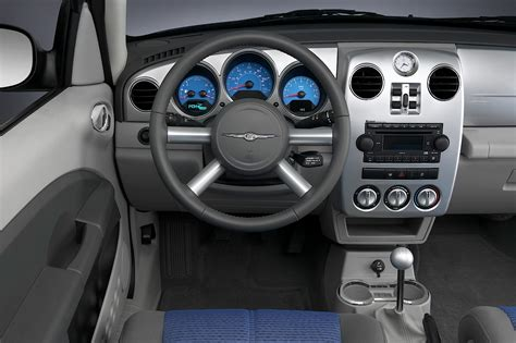 on board diagnostic system 2007 chrysler pt cruiser spare parts catalogs chrysler pt cruiser specs 2006 2007 2008 2009 2010 autoevolution