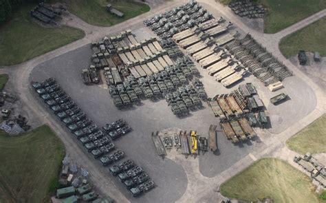 british  military vehicles  sale man daf volvo scania terex caterpillar iveco mercedes