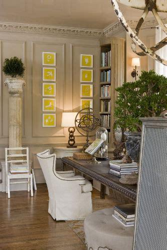 interior decorator names what s in a name designer decorator artist