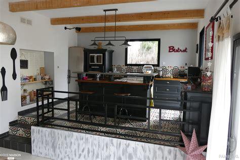 passionné de cuisine decoration de la cuisine photo gratuit