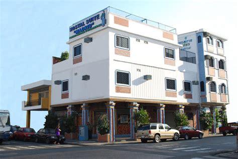 cadena de hoteles best en españa the 10 best hotels in guayaquil ecuador from 33 night