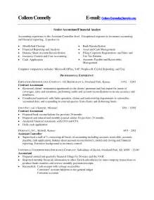 interesting controller resume examples for employment