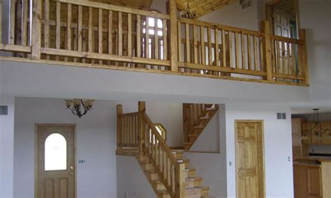 wisconsin rapids wi construction and remodeling contractor