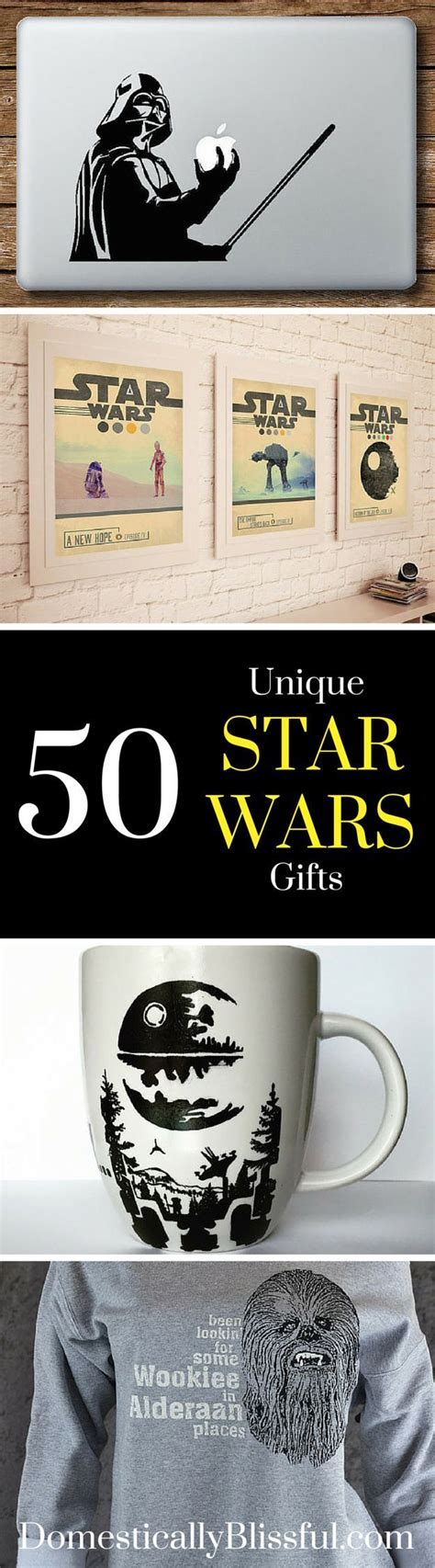 best wars gifts 50 unique wars gifts