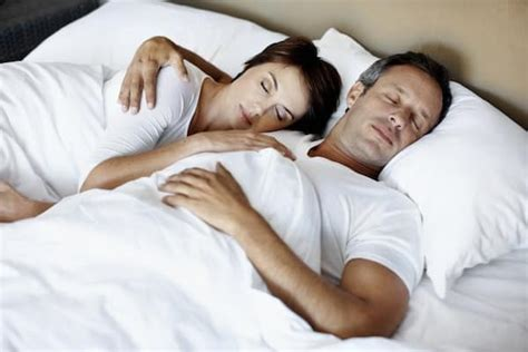 romantic sexuality in bedroom top 10 ways to turn your bedroom into a couple s oasis