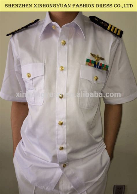 dress tengtop katun ijo army airlines pilot view taag angola
