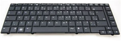Keyboard Hp Probook 6440b 6450b 6455b Series keyboard hp probook 6440 6450b 6550b 6555b 6455b laptop kita