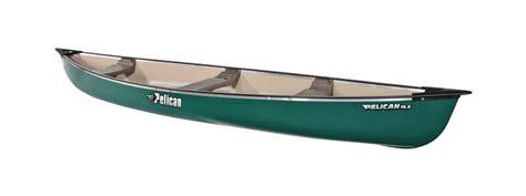 pelican style boat boats pelican sport