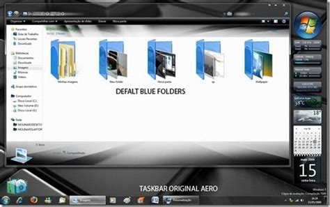 live themes windows 7 free download windows 7 black edition italiano download theme mac os x