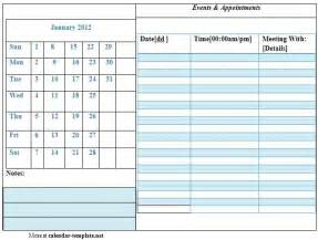 monthly activity calendar template monthly activity calendar template search results