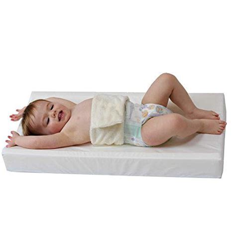 baby changing table pad the 25 best diaper changing tables ideas on pinterest