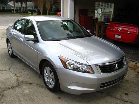 2009 honda accord lx sedan 2009 honda accord lx sedan review 001