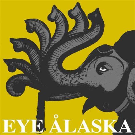 Alaska Records Act Eye Alaska To Re Release Ep Driven Far