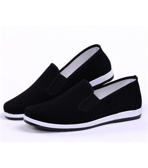 ms012 40size black casual shoes sri lanka