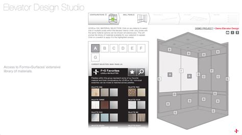 Punch Home Design Software Free by Punch Home Design Software Demo Punch Home Design