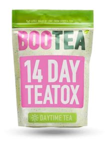Bootea Detox Tea Side Effects by Bootea Detoxteareviews