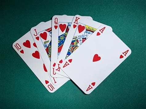 video poker gratis jugar al  video poker