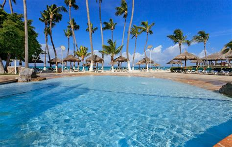 best all inclusive resorts aruba all inclusive traveler s choice top 10 best all