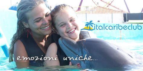 bagno con i delfini bagno con i delfini italcaribeclub