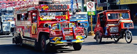 philippine jeepney the jeepney affair culture phillife co
