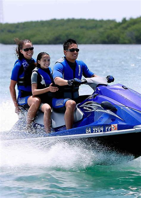 overnight boat rental lake of the ozarks jet ski rentals lake of the ozarks the getaway