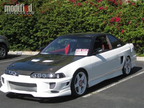 1991 acura integra gs for sale ontario california