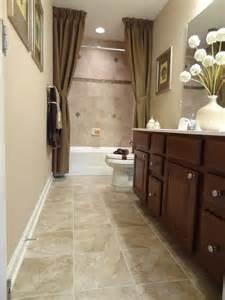 long narrow bathroom designs homydesigns com narrow bathroom design home decoration live
