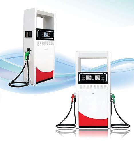 Dispenser Electronic Solution Fuel Tank Monitoring Dispenser Solution Smartcomm Electronics