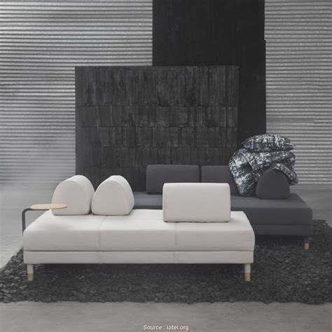 nuovarredo divani ideale 4 nuovarredo taranto divani letto jake vintage