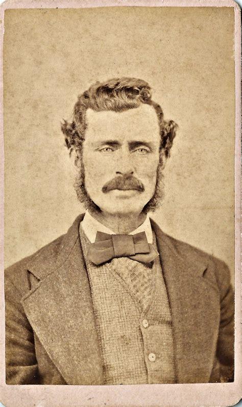 Scranton Marriage Records Joseph Hill Bushong 1844 1900 Find A Grave Photos