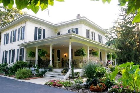 wrap around front porch fab wrap around front porch renovated 1884 colonial wrap around porch porches design houses