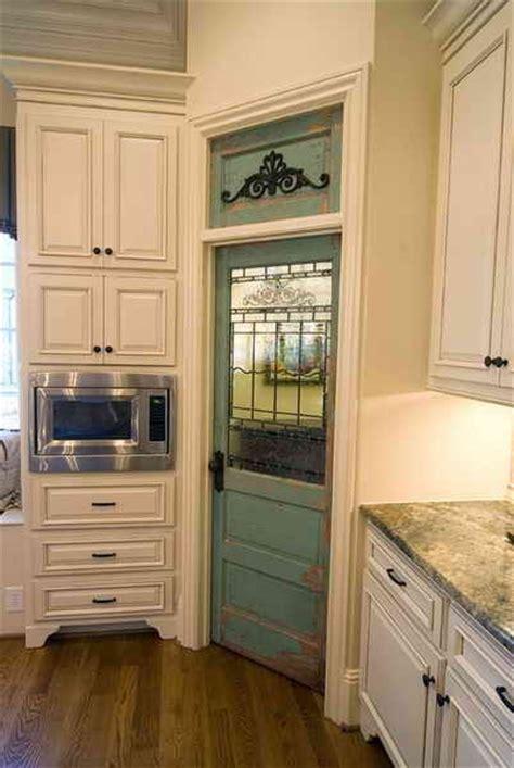Cool Pantry Door Ideas by Doors Windows Unique Pantry Doors Unique Pantry Doors