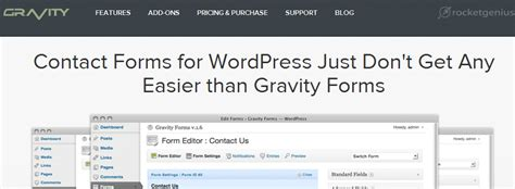 Wordpress Gravity Forms Tutorial   tutorial gravity forms part 1 getting started