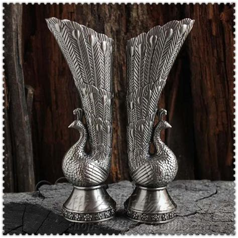Pewter Vases Wholesale by Buy Wholesale Pewter Ornaments From China Pewter