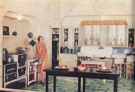 kitchens  gallery  flickr