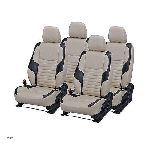 best car seat cover brands in india seat cover luxury which car seat covers are best car seat