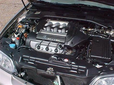 how do cars engines work 1999 acura cl spare parts catalogs ghost master2000 1999 acura cl specs photos modification info at cardomain