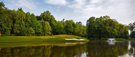 georgia golf courses best public bear s best suwanee georgia golf course information
