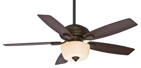 best ceiling fans 2015 best 2016 best ceiling fans brands reviews product reviews